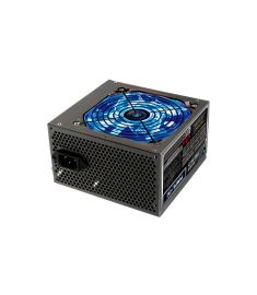 Alcatroz Magnum Pro 475X Power Supply