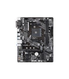 GIGABYTE A320M-S2H Motherboard
