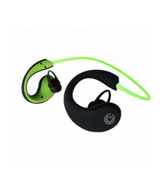 Sonicgear Lumino Bluetooth Earphone