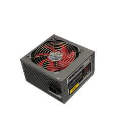 Alcatroz Magnum Pro 275X  Power Supply
