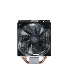 Cooler Master Hyper 212 Led Turbo