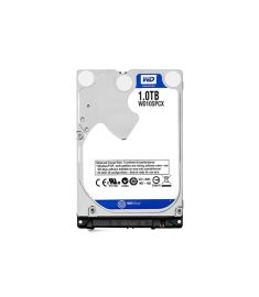 WD 1TB Blue SATA Laptop Hard Disk