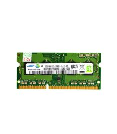 SAMSUNG 2GB DDR3 LAPTOP MEMORY
