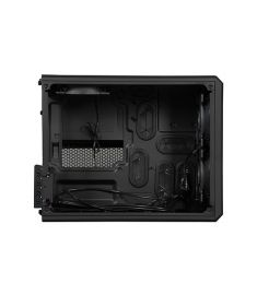 CORSAIR CARBIDE SERIES AIR 240 HIGH AIRFLOW MICRO ATX AND MINI ITX COMPUTER CASE