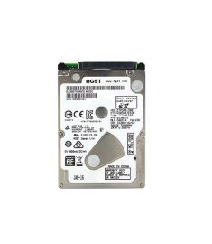 HGST 500GB SATA LAPTOP HARD DISK