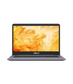 "ASUS VivoBook X510UF-EJ152T 15.6"" Intel Core I5 8th Gen Laptop"