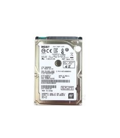 HGST 1TB SATA LAPTOP HARD DISK