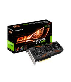 Gigabyte GTX 1080 G1 Gaming 8GB Graphic Card