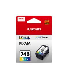 CANON CL-746 COLOR CARTRIDGE