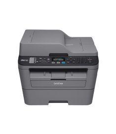 BROTHER MFC L2700D ALL IN 1 PRINTER