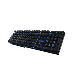 ARMAGGEDDON AK-990i GAMING KEYBOARD