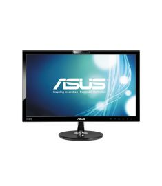 ASUS 22 VK228H WITH WEBCAM MONITOR