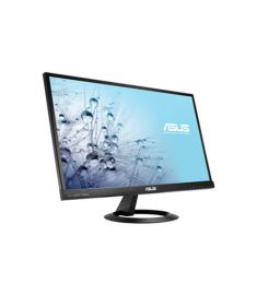 ASUS VX239H 23.0 Full HD MONITOR