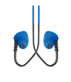 SonicGear Bluesport 5 Wireless Headset