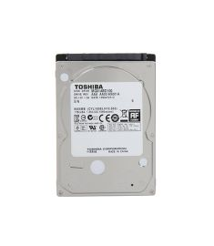 TOSHIBA 1TB SATA 5400RPM LAPTOP HARD DISK