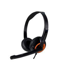 SONICGEAR XENON 02 STEREO HEADSET