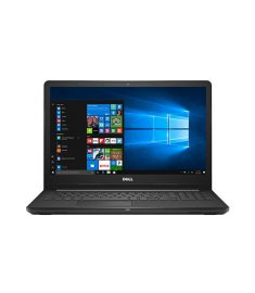 "Dell Inspiron 3567 15.6""Core i3 7th Gen Laptop"
