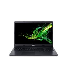 Acer Aspire A315 Core i3 8th Gen Laptop