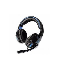 Alcatroz Alpha MG300 Stereo Gaming Headset