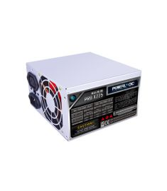 Alcatroz Magnum Pro 225X Power Supply