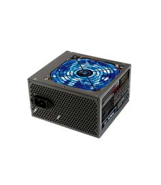 Alcatroz Magnum Pro 375X Power Supply