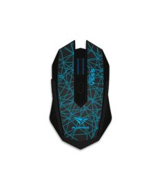 Alcatroz V555 X-Craft Gaming Mouse