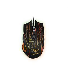 Alcatroz X-CRAFT NOIZ Z8000 Mouse