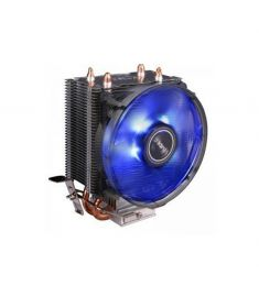 Antec A30 LED Fan CPU Cooler