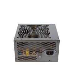 Antec VP400PC 400W Efficiency 84% Power Supply