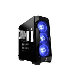 WSG Performance Gaming PC (WSG - P32)