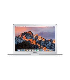 "Apple MacBook Air 13.3"" A1466 Laptop"