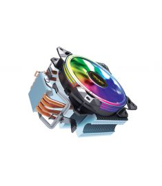 Armaggeddon Artic Storm 3 RGB R4 CPU Air Cooler