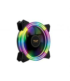 Armaggeddon Infineon Ring III RGB PC Cooling Fan
