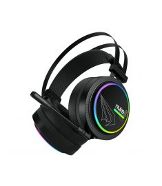 Armaggeddon nuke 11 7.1 surround RGB Gaming Headset