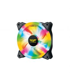 Armaggeddon Saber Chroma Gaming PC Fan