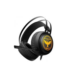 Armaggeddon Atom 7 2.1 Gaming Headset