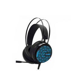 Armaggeddon Nuke 7 Ironsight 7.1 Pro Gaming Headset