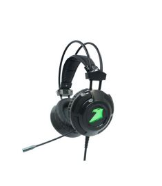 Armaggeddon Nuke 9 7.1 Surround Gaming Headset