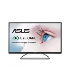 "Asus 32"" VA32UQ UHD IPS Adaptive-Sync Eye Care Monitor"