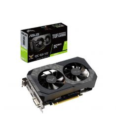 ASUS TUF Gaming GeForce GTX 1660Ti 6GB Graphics card