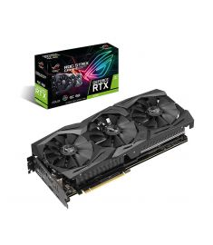 ASUS ROG STRIX GeForce RTX 2070 SUPER OC 8GB Graphics Card