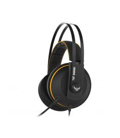 Asus TUF Gaming H7 7.1 Surround USB Gaming Headset