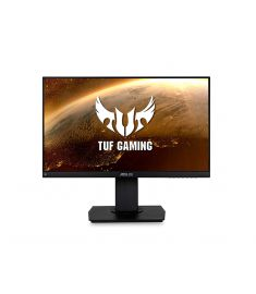 "Asus TUF VG249Q 24"" 144Hz FHD IPS FreeSync Gaming Monitor"