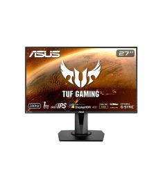 "ASUS TUF VG279Q 27"" 280Hz FHD IPS G-Sync Gaming Monitor"