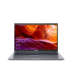 ASUS X509JB-EJ125T Core i5 MX110 with 2GB 10th Gen Laptop