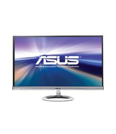 "ASUS MX279H 27"" AH-IPS Frameless Monitor"