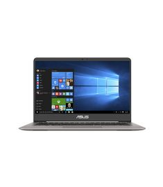 "ASUS ZenBook UX410UA-GV018T 14"" Intel Core I5 7th Gen Laptop"