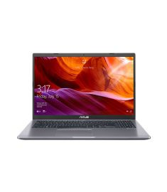 Asus VivoBook 15 X509FJ-EJ106T Core i5 8th Gen Laptop