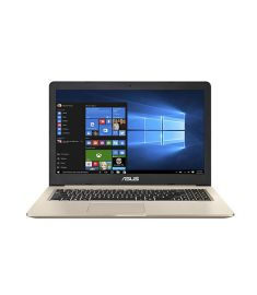 ASUS Vivobook 15 X510UA Core i5 8th Gen Laptop