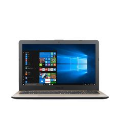 ASUS VivoBook X542UA-DM992T Core i3 8th Gen Laptop